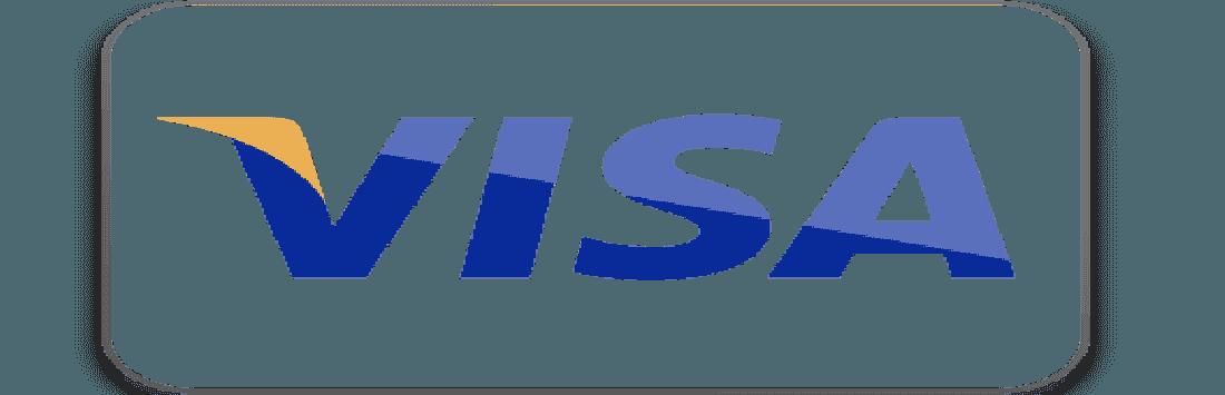 Visa png tutor