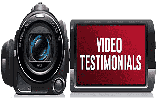 russiantutora.com video testimonials