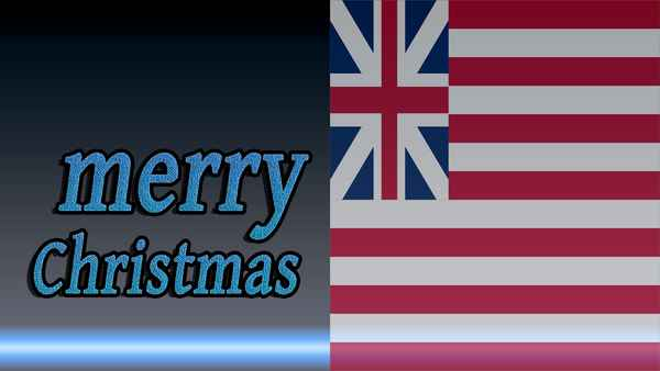 How To Spell Merry Christmas.How To Say Merry Christmas In Russian Video Audio In