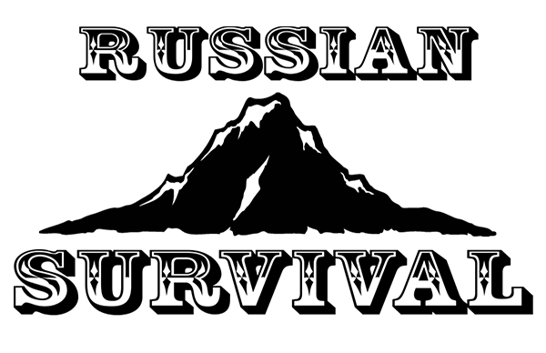 survival-russian