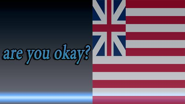 Before-How to say are you okay in Russian