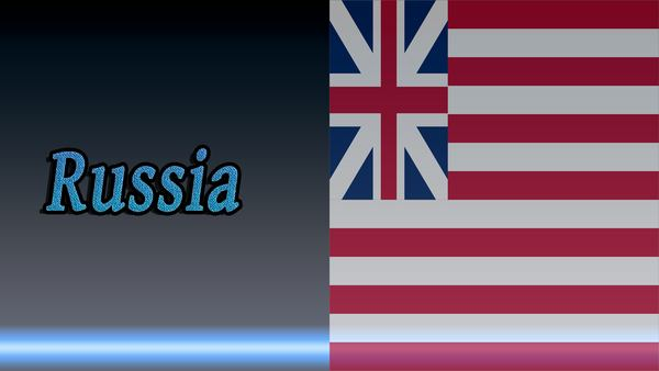 Before-Russia in Russian language