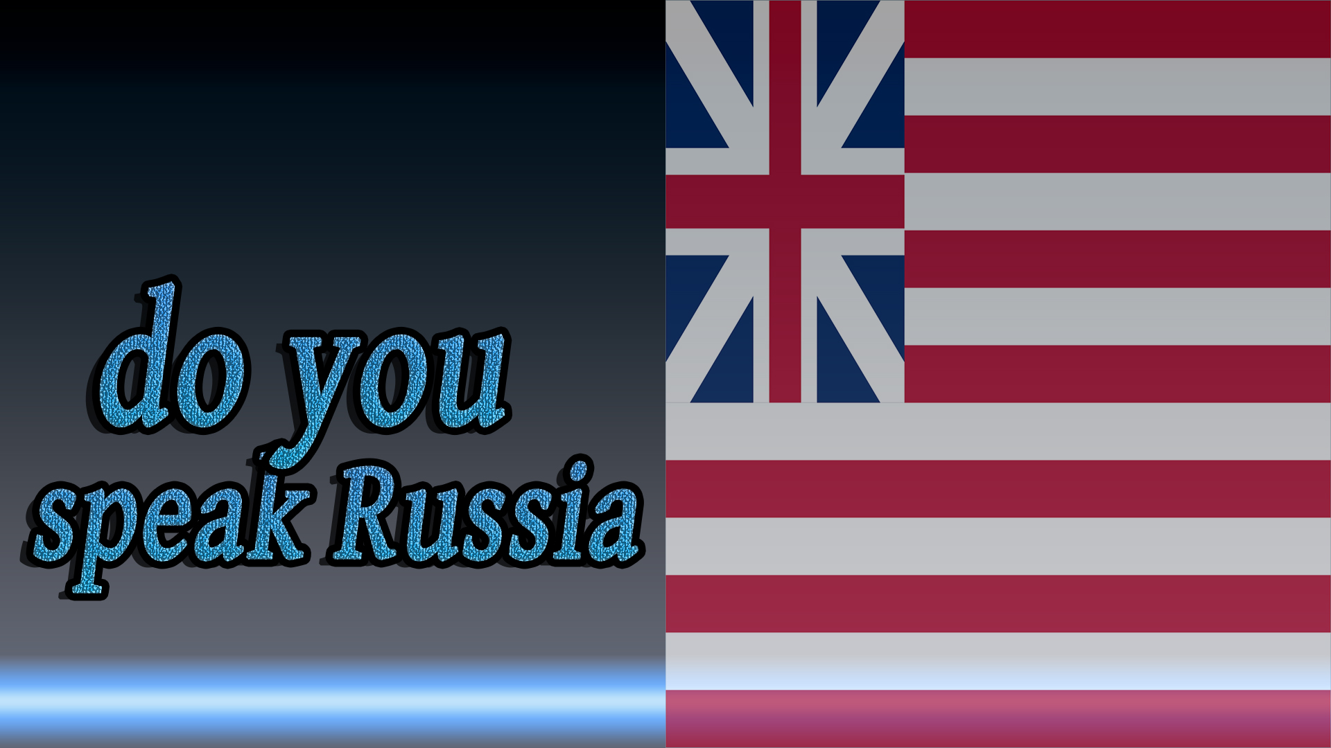 How to say do you speak Russian in Russian | video, audio ... |British Expressions Happy Birthday