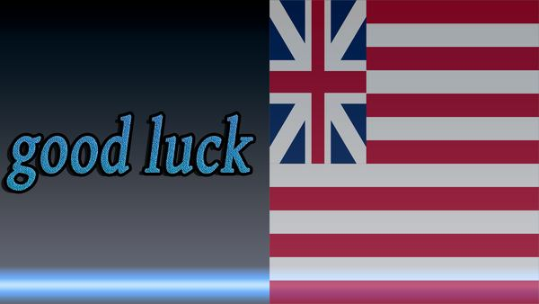 Before-how to say good luck in Russian translation