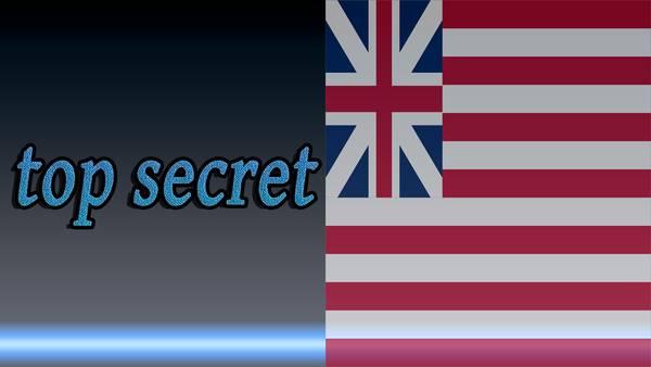 Before-Secret in Russian